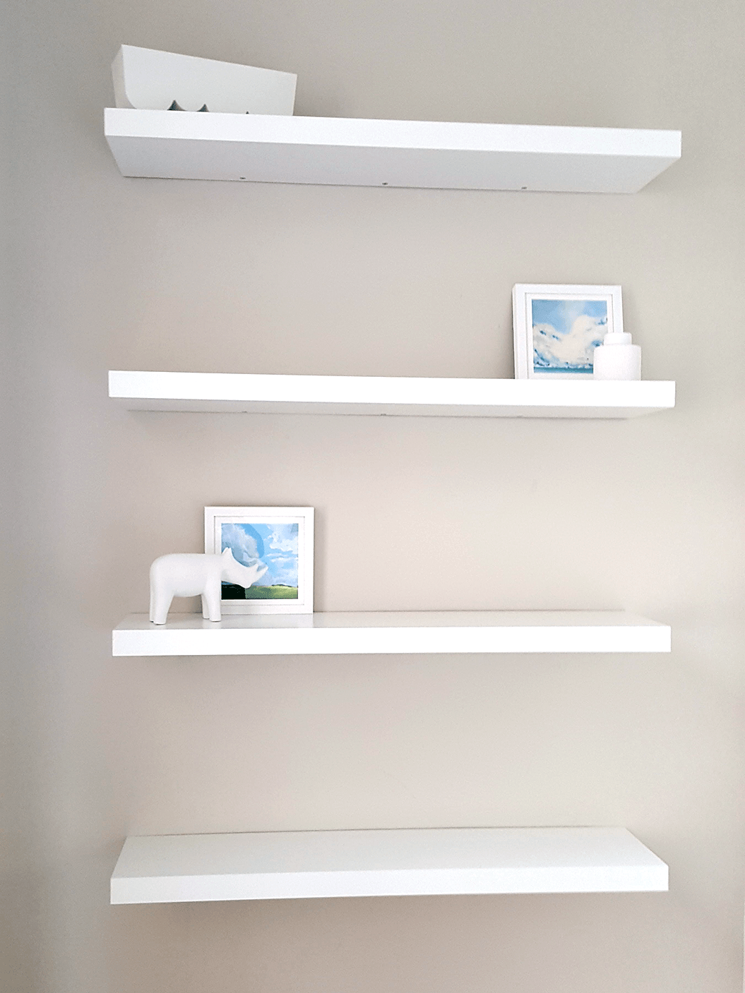 ikea shelves wall mounting service ikea delivery and assembly service in brooklyn and nyc. Black Bedroom Furniture Sets. Home Design Ideas