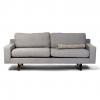 west elm eddy sofa