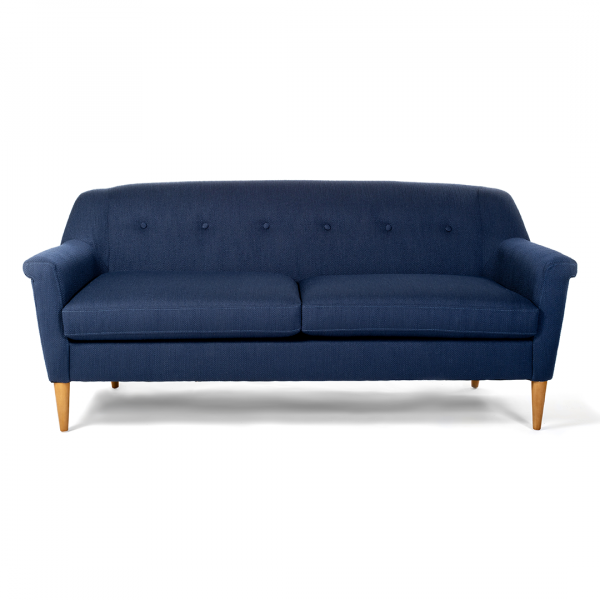 west elm Finn sofa to buy in NYC and NJ