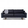 west elm eddy sofa to buy in NYC