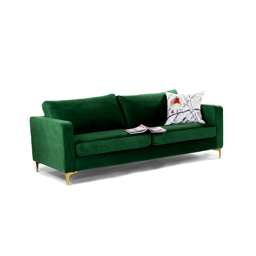 ikea custom made sofa covers for KARLSTAD sofa for sale in NYC