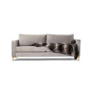IKEA custom made sofa covers for sale in NYC