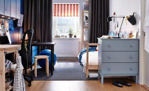 ikea furniture for school