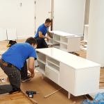 ikea assembly service in nyc and nj