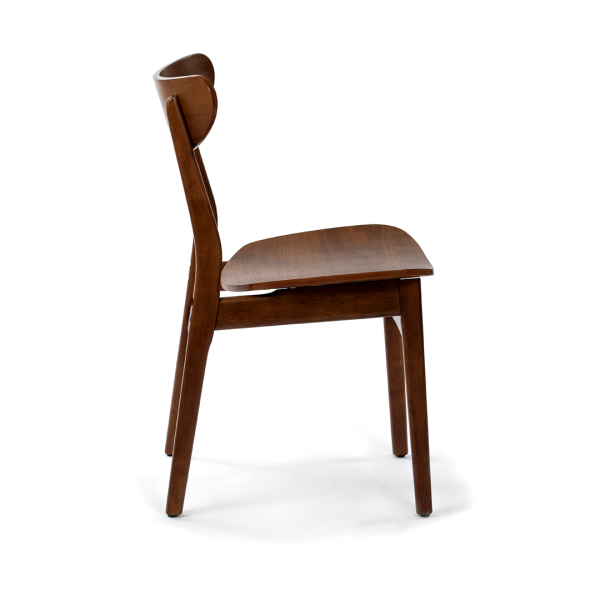 13e90c145cff Classic Cafe Dining Chair - IKEA Delivery and Assembly Service in ...