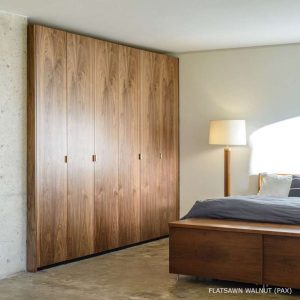 ikea pax custom doors and panels semihandmade