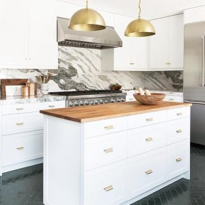 ikea kitchen cabinet doors and panels from semihandmade