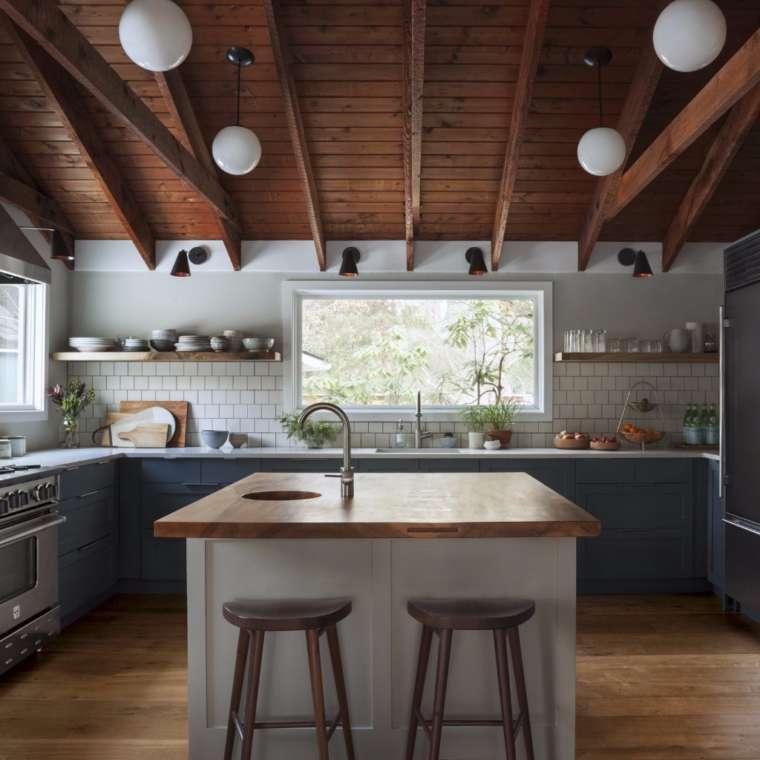 Ikea Kitchen Cabinet Assembly: Design Kitchen Cabinet Doors