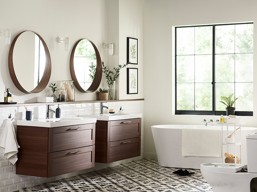 Bathroom Design Ideas And Assembly Furniture Delivery And Assembly Service In Brooklyn And Nyc,Delta Airlines Baggage Fees To Mexico