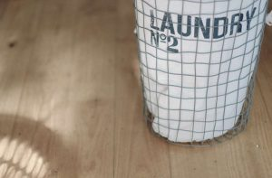 ikea furniture for laundry room