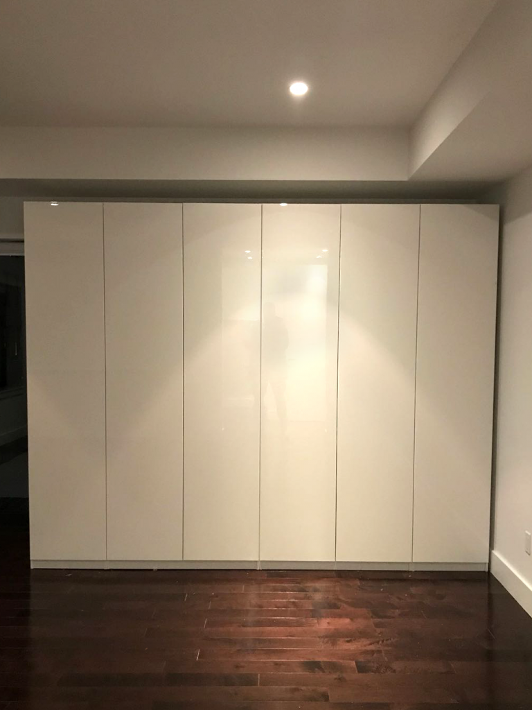 PAX Wardrobes - Furniture Delivery and Assembly Service in Brooklyn