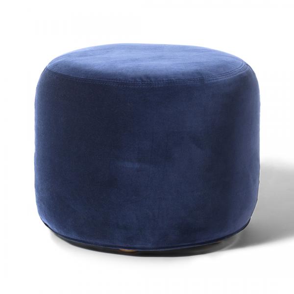 Admirable Stockholm 2017 Ottoman Furniture Delivery And Assembly Inzonedesignstudio Interior Chair Design Inzonedesignstudiocom