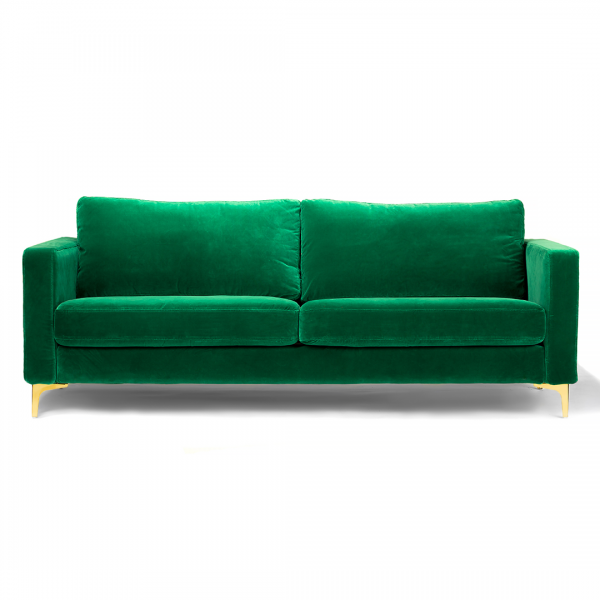 Custom Slipcovers For Ikea Sofas In Nyc