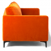 Custom sofa covers for IKEA sofas in NYC