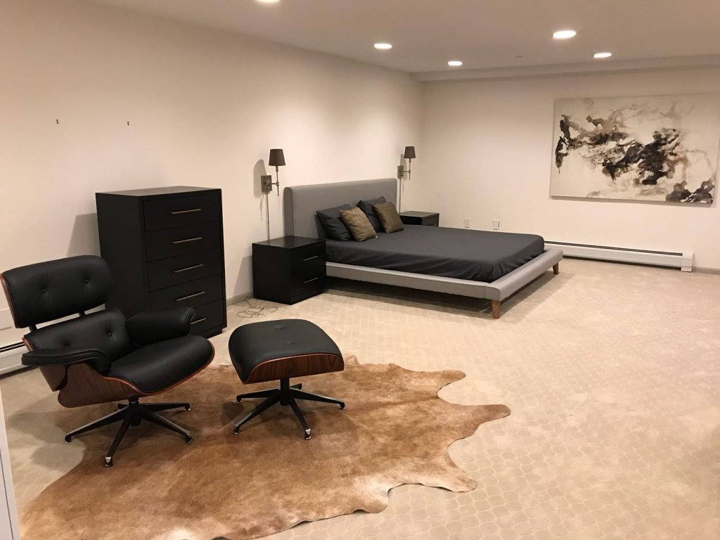Wayfair Furniture Assembly Furniture Delivery And Assembly Service