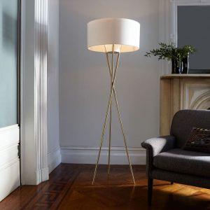 mid-century-tripod-floor-lamp-o